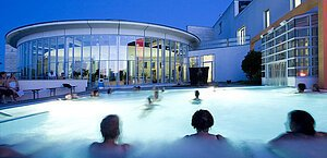kaiser-therme-bad-abbach.jpg